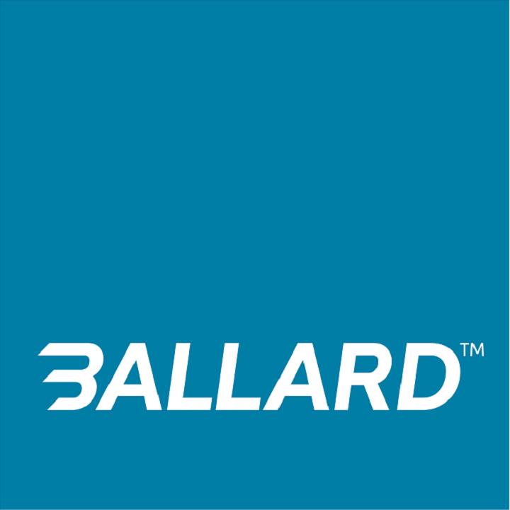 ballard_logo.png