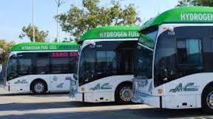 ac-transit-hydrogen-fuel-cell-bus-ballard.jpeg