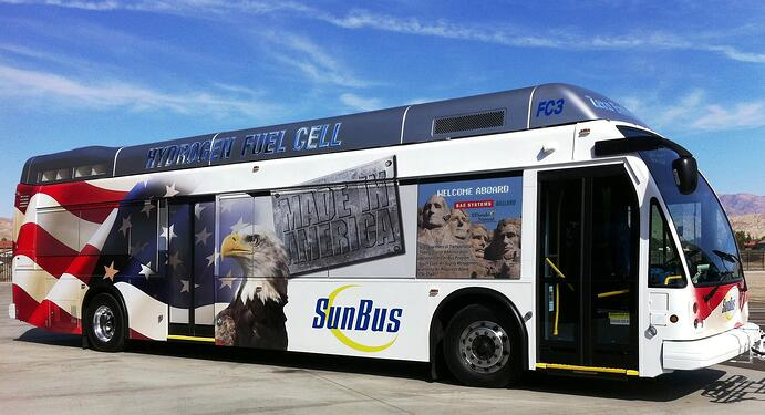 are-fuel-cell-buses-ready-for-commercial-deployment.jpg