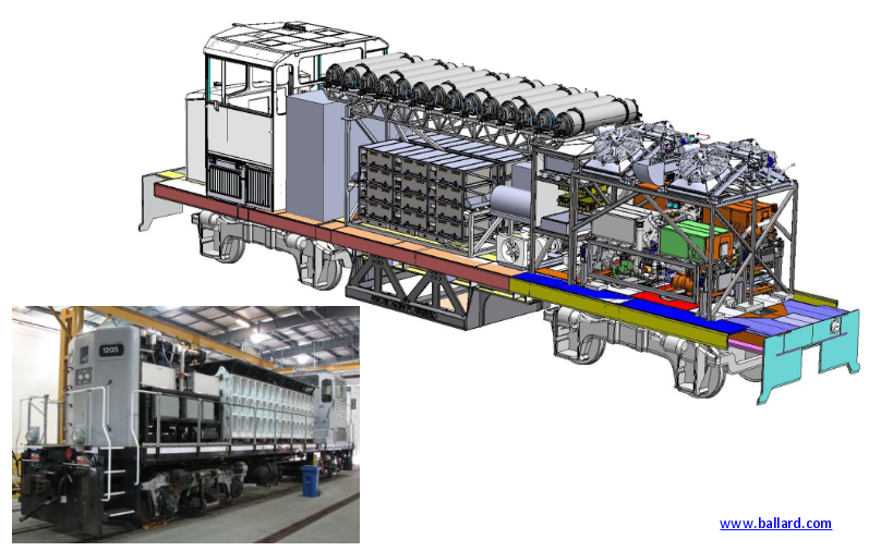 ballard-blog4-fuel-cell-shunt-locomotive-layout.png