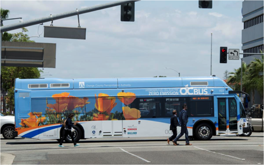 ballard-powered-fuel-cell-bus-orange-county.png