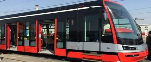 fuel-cell-tram.jpg