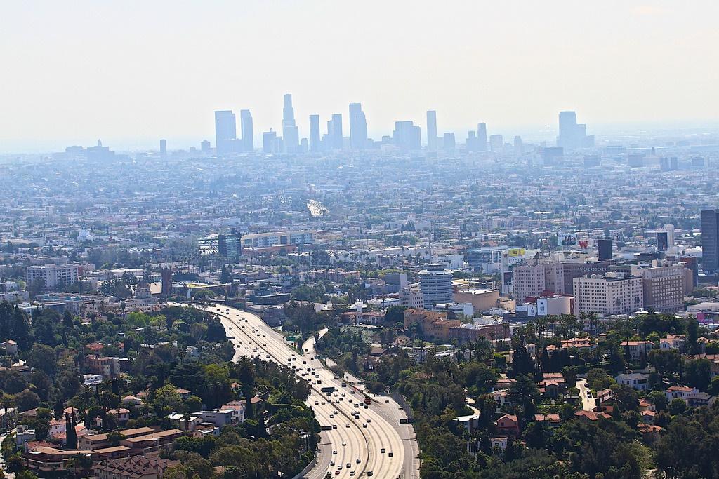 downtown-la-smog.jpg