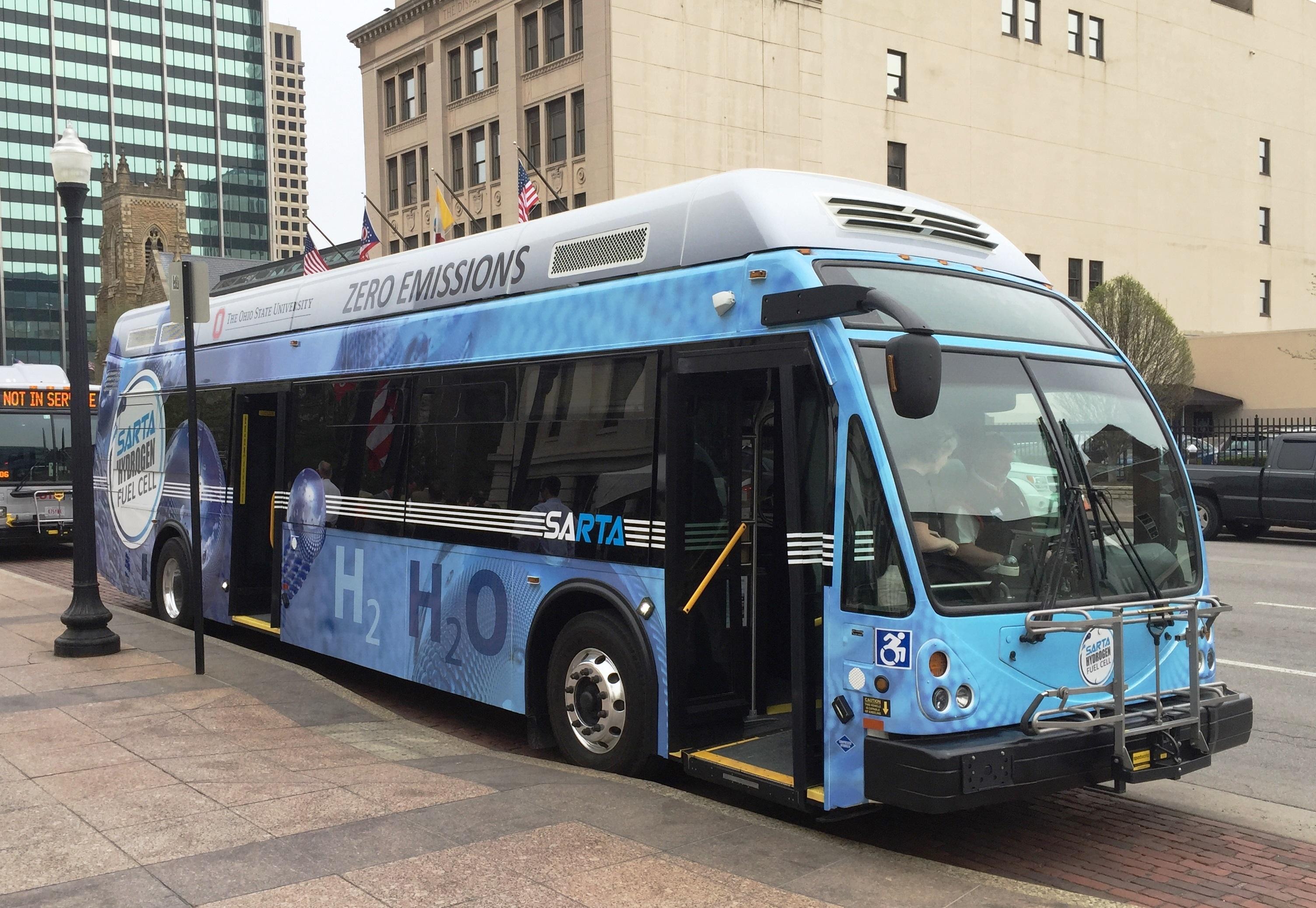 hydrogen-bus-SARTA-1.jpg
