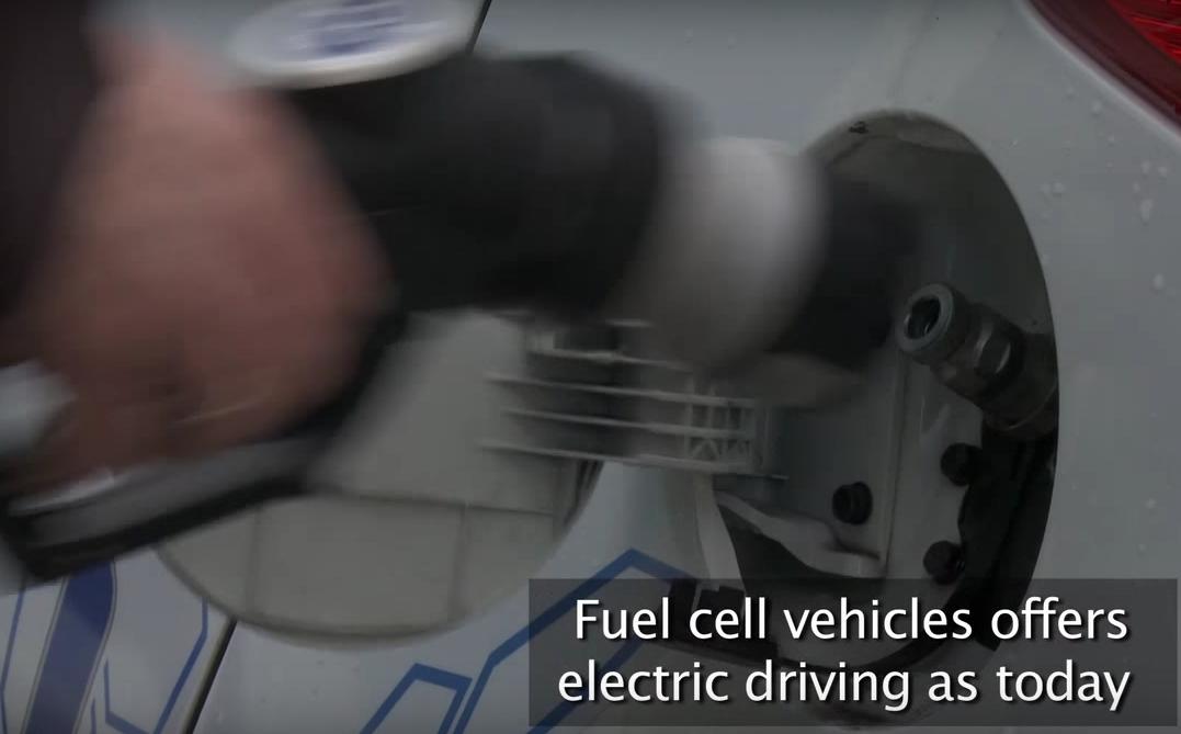 hydrogen-refuelling-pump-4.png