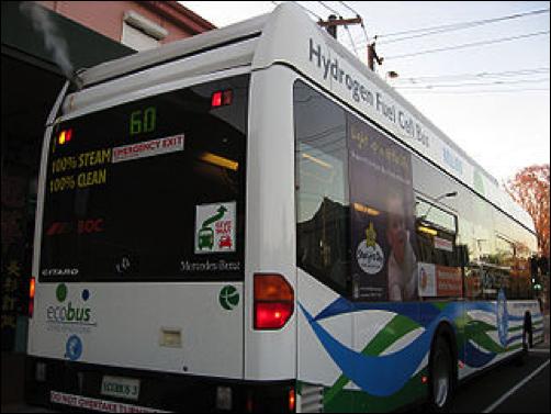 zero-emission-bus.png