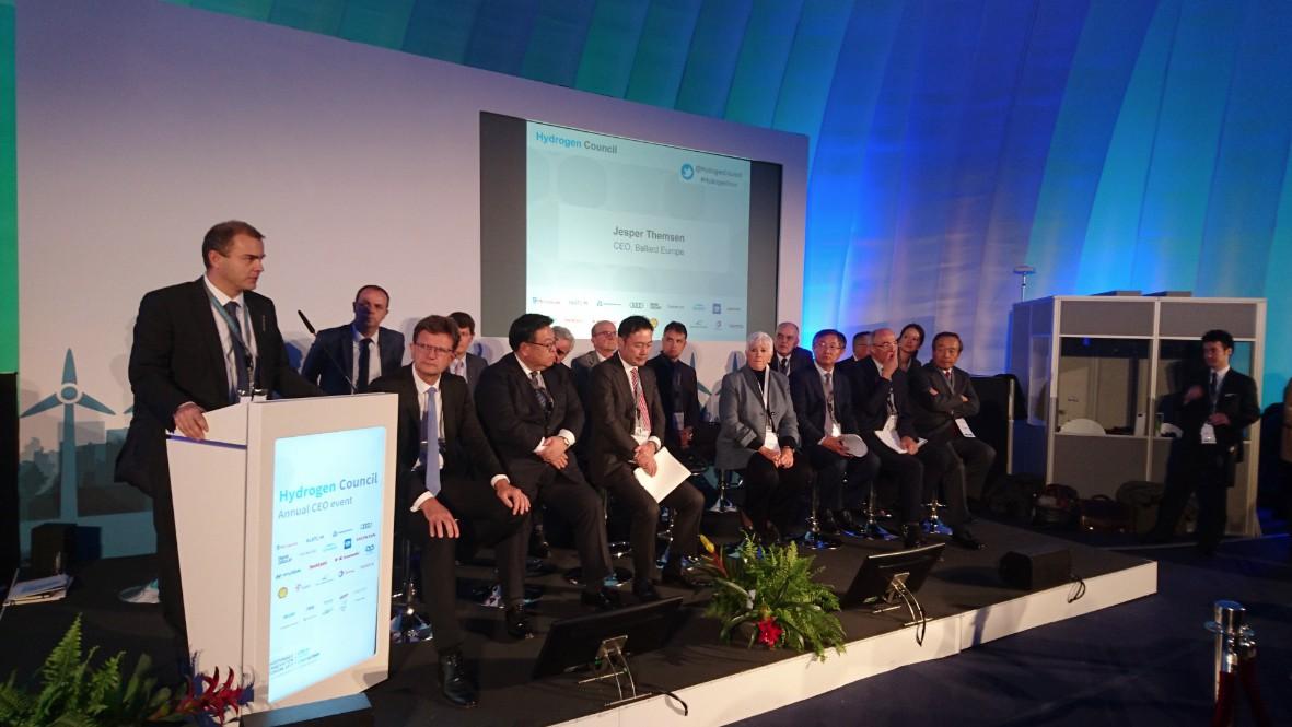 hydrogen-economy-collaboration (1).jpg