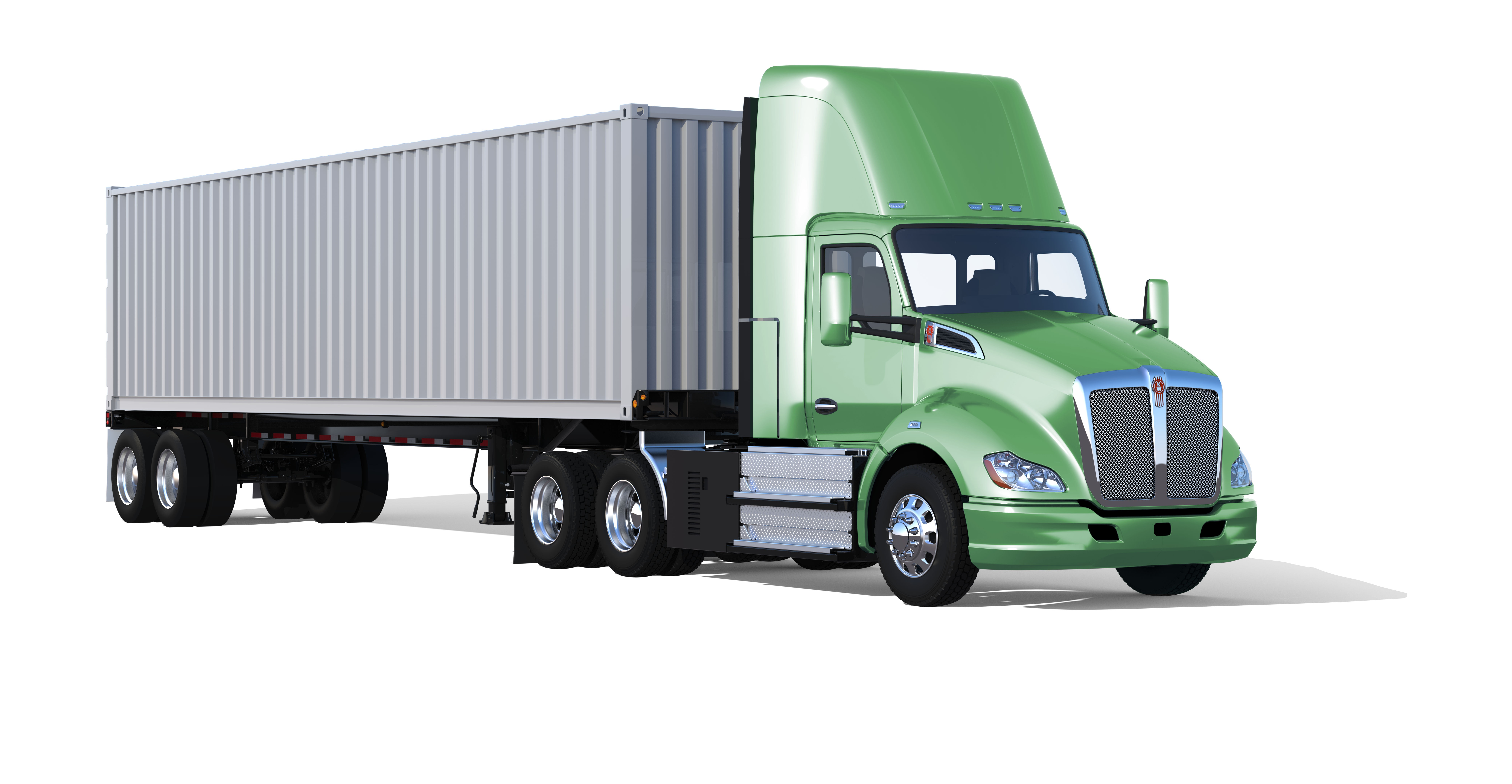 fuel-cell-trucks.jpg