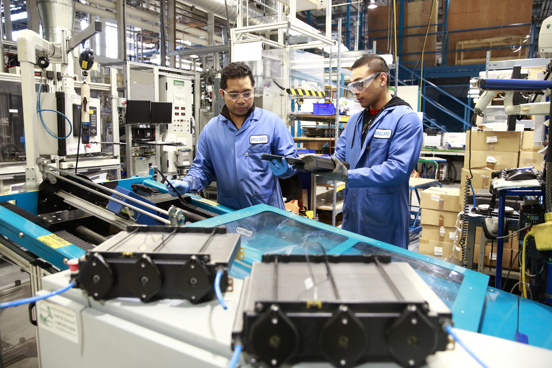 ballard-power-systems-technicians.jpg