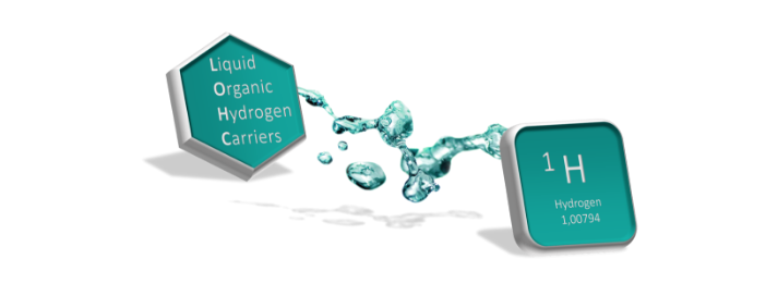 hydrogen-economy.png