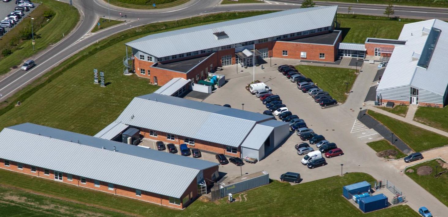 ballard-europe-facility.jpg