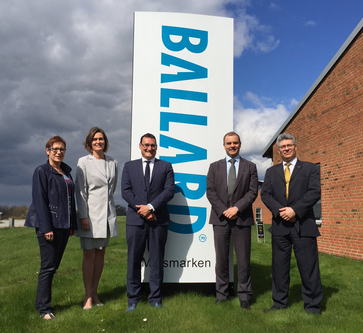 ballard-europe-team.jpg