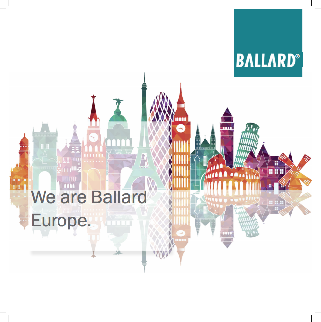 ballard-europe-thumbnail.png