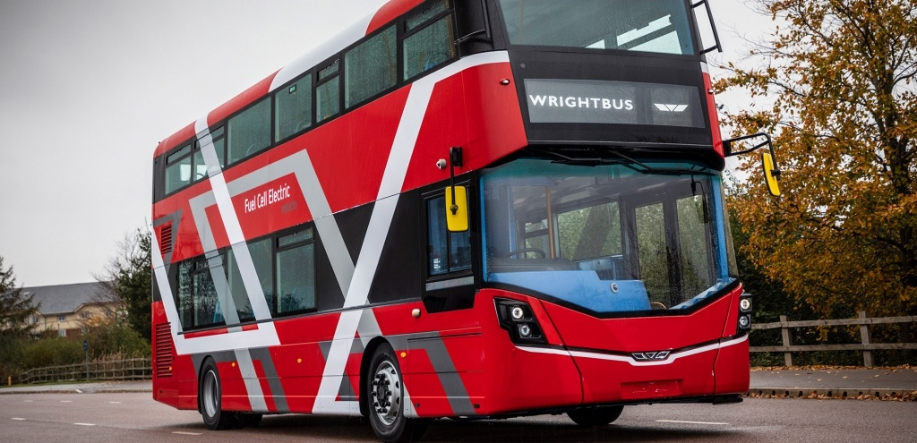 fuel-cell-buses-europe-wrightbus