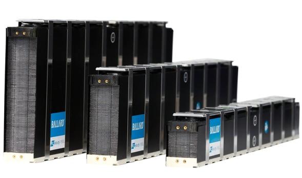 ballard-fc-velocity-fuel-cell-stack.jpg