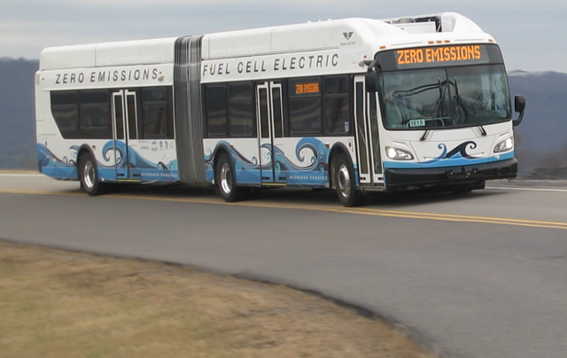 electric-bus-technology.png