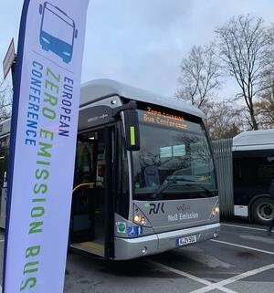european-zero-emission-bus-conference