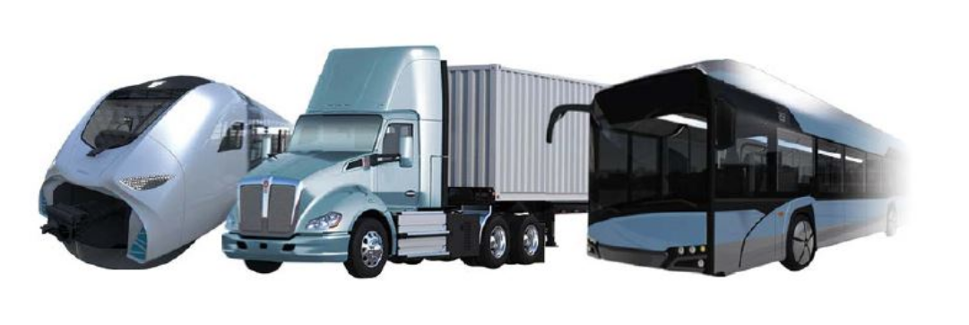 FCmove-fuel-cell-module