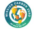 mission-carbon-zero