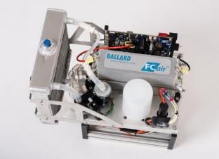 FCair-600-watt-hydrogen-fuel-cell