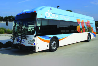 zero-emission-buses-oc-bus