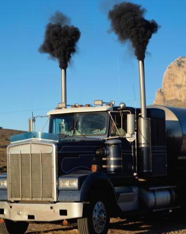 diesel-emissions