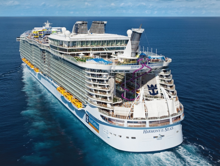 fuel-cells-cruise-ships