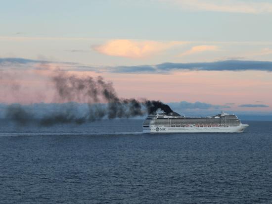 fuel-cells-marine-vessels