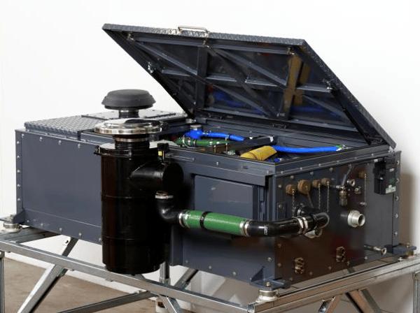 marine-fuel-cell-module