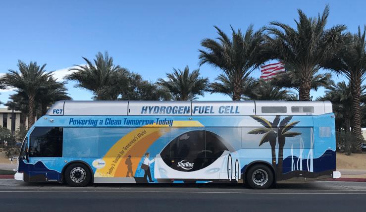 hydrogen-fuel-sunline-transit