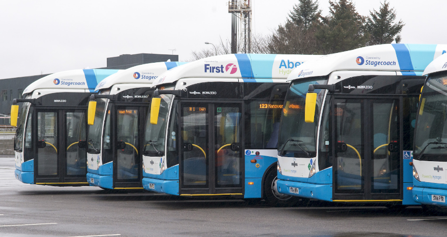 fuel-cell-bus-scalability