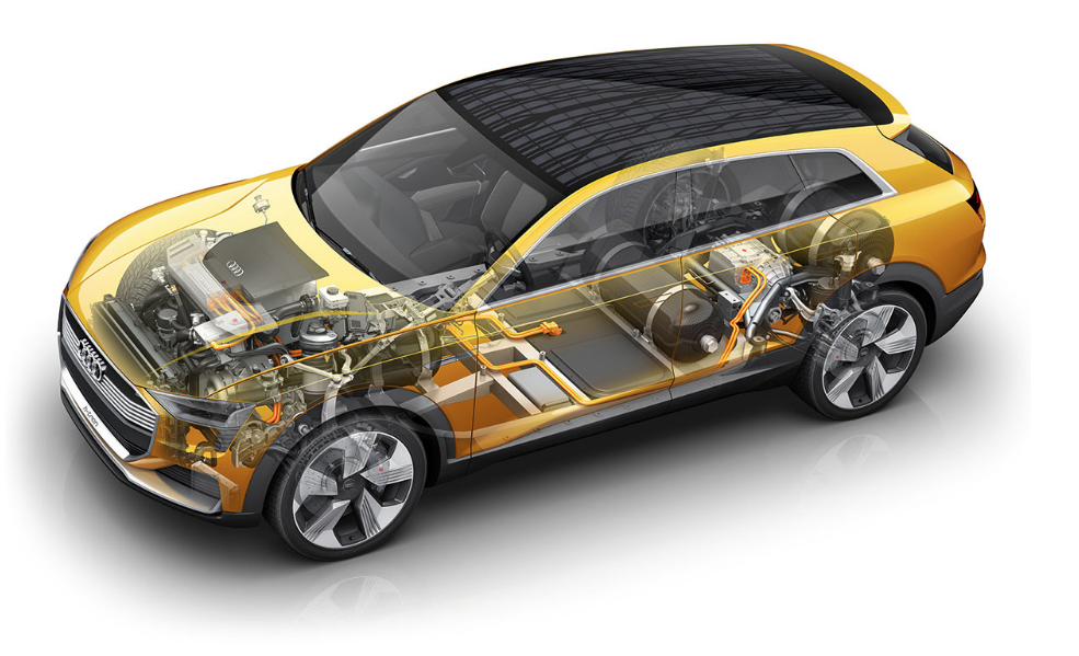 hydrogen-and-fuel-cell-industry-car