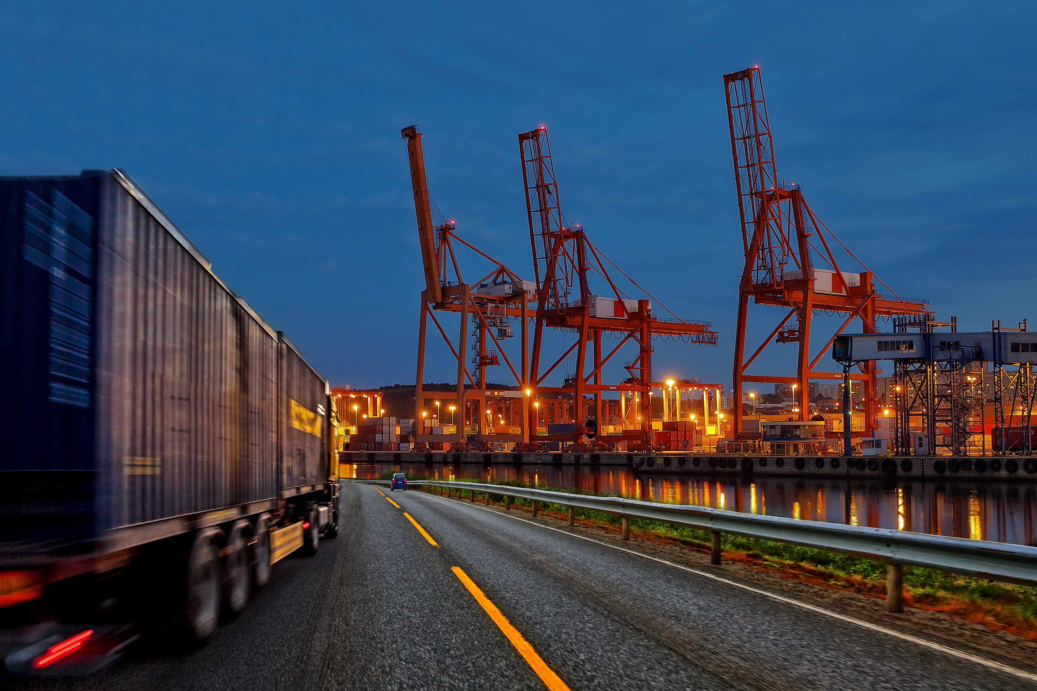 hydrogen-and-fuel-cell-industry-port