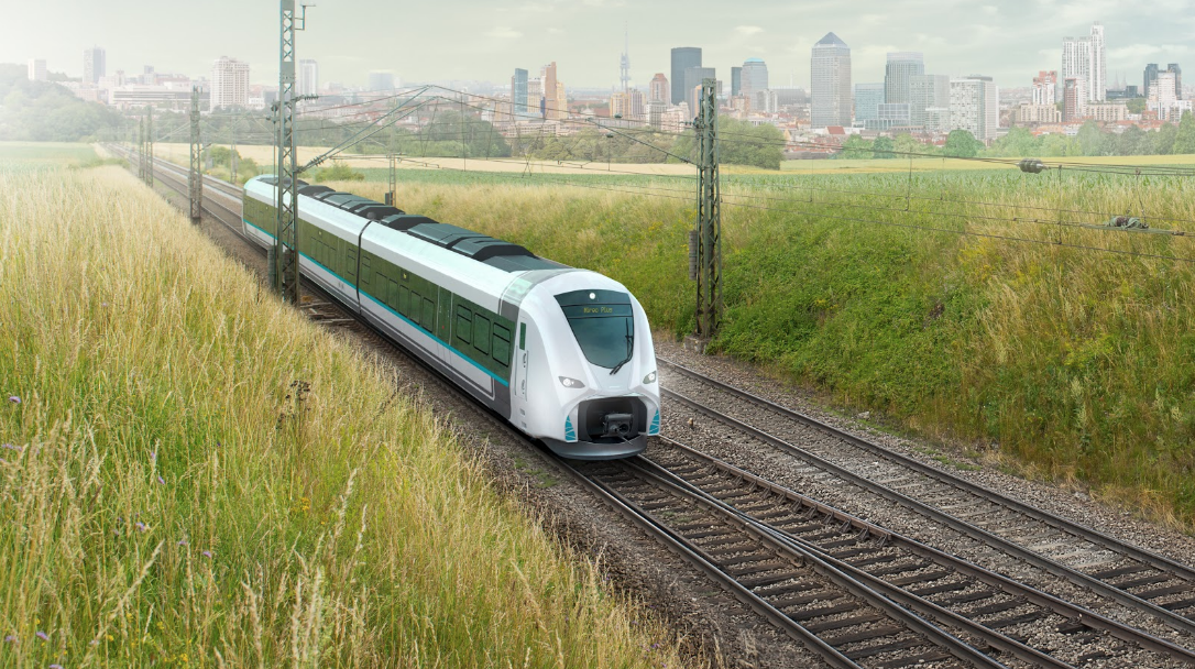 hydrogen-and-fuel-cell-industry-rail