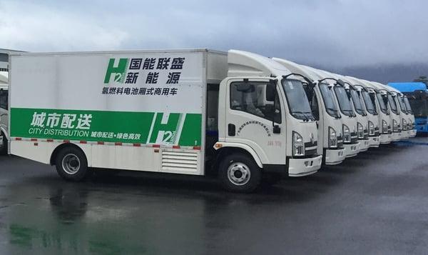 refire-fuel-cell-trucks