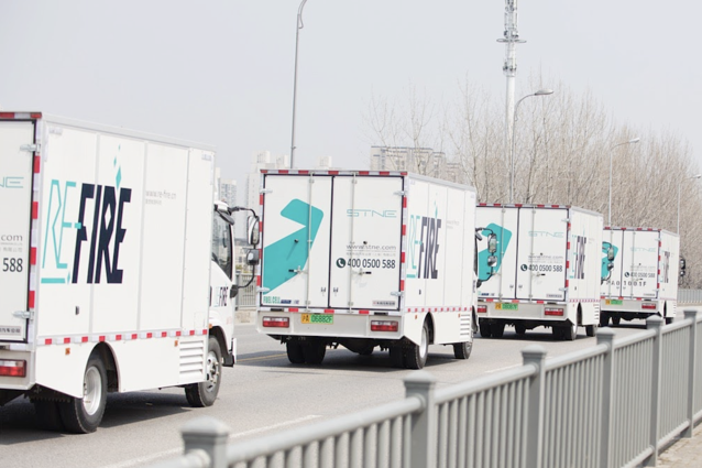 fuel-cell-trucks-china