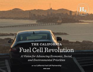 california-fuel-cell-revolution-cover