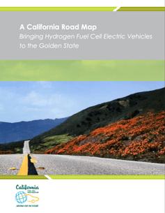 california-roadmap-cover