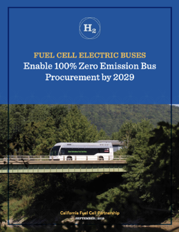 fuel-cell-electric-buses-cover