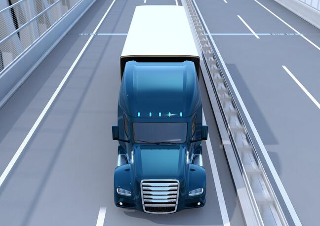 fuel-cell-truck-1