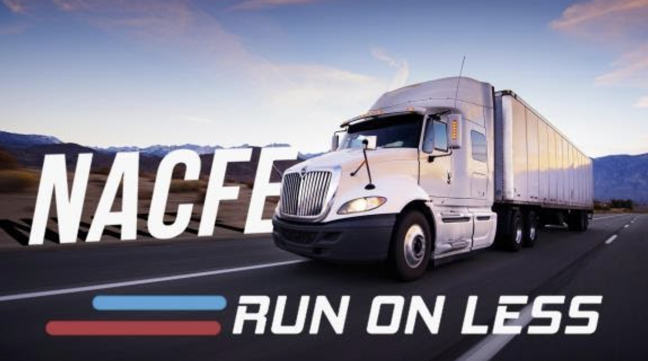 fuel-cells-for-freight-transport-nacfe