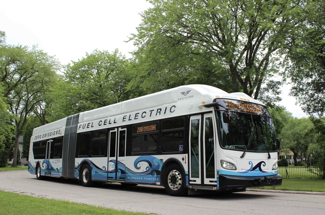 fuel-cell-buses-canada