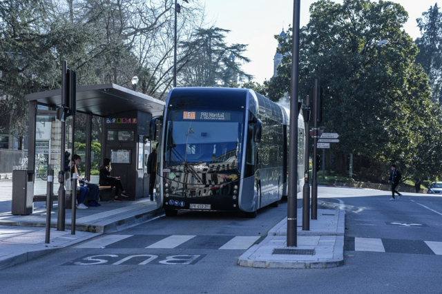 zero-emission-buses-france