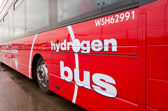 adapting-bus-depots-hydrogen