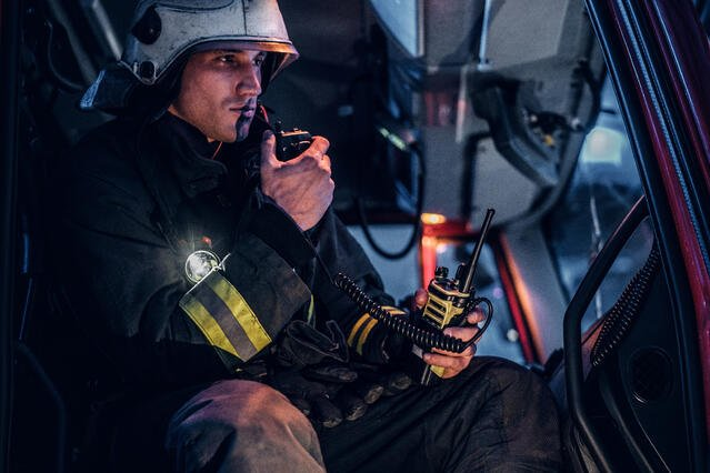 fire-fighter-resilience-with-fuel-cells
