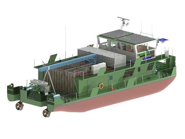 elektra-marine-fuel-cell