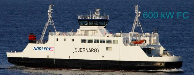 flagships-ferry-marine-fuel-cell
