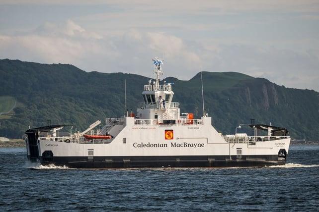 hyseas-ferry-marine-fuel-cell