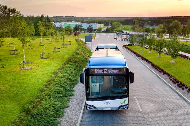 ballard-fcmove-bus-integrations
