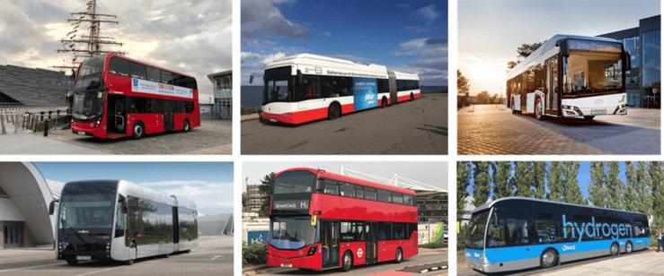 ballard-fuel-cell-buses